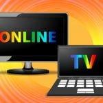 ¿Cuáles son las mejores alternativas a La Teletetv?