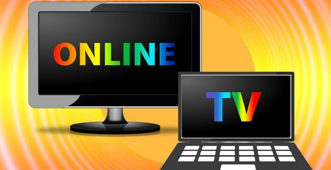 estas son las mejores alternativas a la teletetv gratis