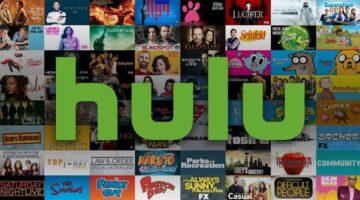 Así puedes ver Hulu sin restricciones en otros paises