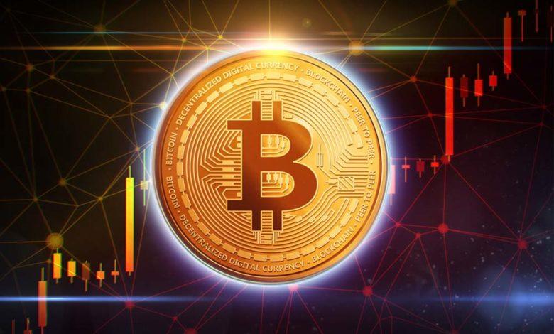 ¿Qué es el Halving Bitcoin?