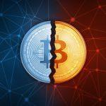 Halving Bitcoin ¿Qué es y cómo influye en su Precio?