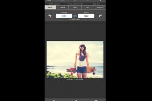 aplicaciones para reducir imágenes en Android