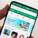 5 aplicaciones en Play Store que no deberías perderte esta semana
