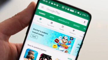 5 aplicaciones en play store que debes probar