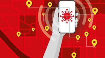 Las mejores aplicaciones para diagnosticar coronavirus en España