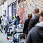 El ingreso mínimo vital desaparecerá otras ayudas de la Seguridad Social