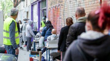 El ingreso mínimo vital en España