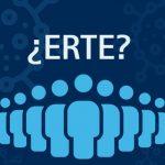 ERTE por coronavirus en España: Preguntas más frecuentes