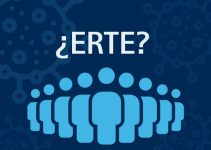 ¿Qué es ERTE por coronavirus?