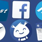 Alternativas a Facebook: 10 apps como Facebook mejores que Facebook