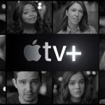 Apple TV Plus, el servicio de streaming de Apple para competir con Netflix