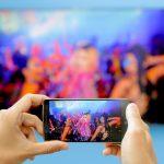 ¿Cómo ver películas en SmartTV desde Android? Las 5 mejores Apps