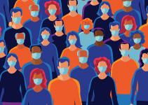 ¿Qué es la inmunidad colectiva en España?