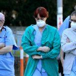 Rebrotes de coronavirus en España: 13 provincias en riesgo