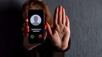 Mejores páginas para identificar números de teléfonos desconocidos