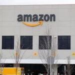 Productos más vendidos en Amazon durante el coronavirus