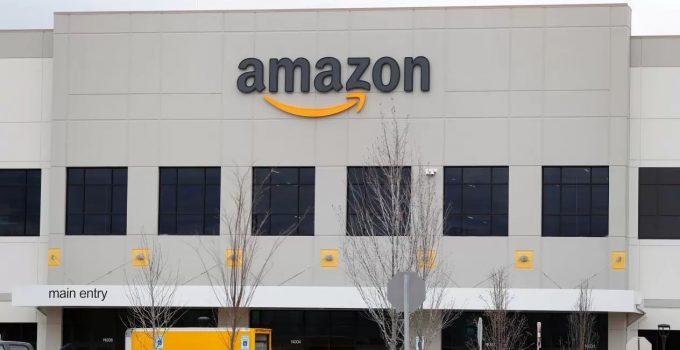 ¿Cuáles son los productos más vendidos en Amazon durante el COVID-19?