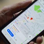 Mejores apps para localizar personas sin que se den cuenta