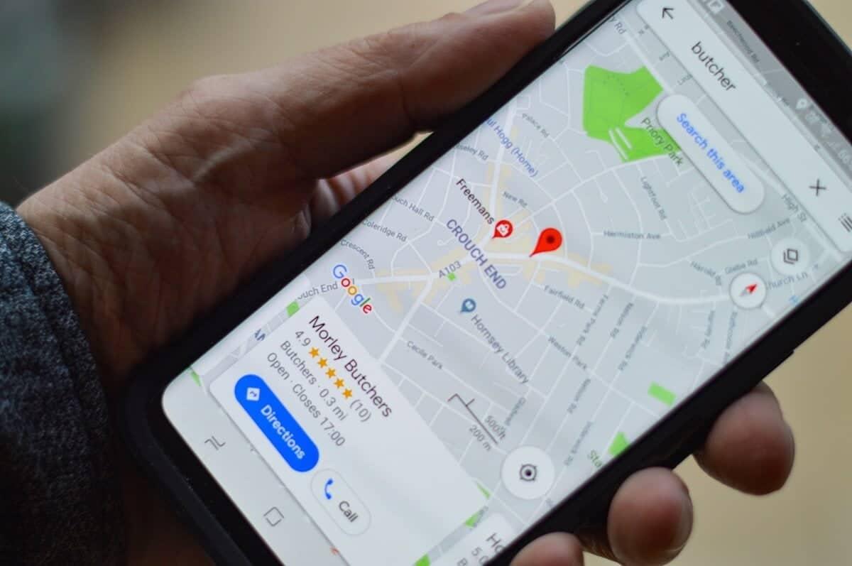 ¿Cuáles son las mejores apps para localizar personas sin que se den cuenta?