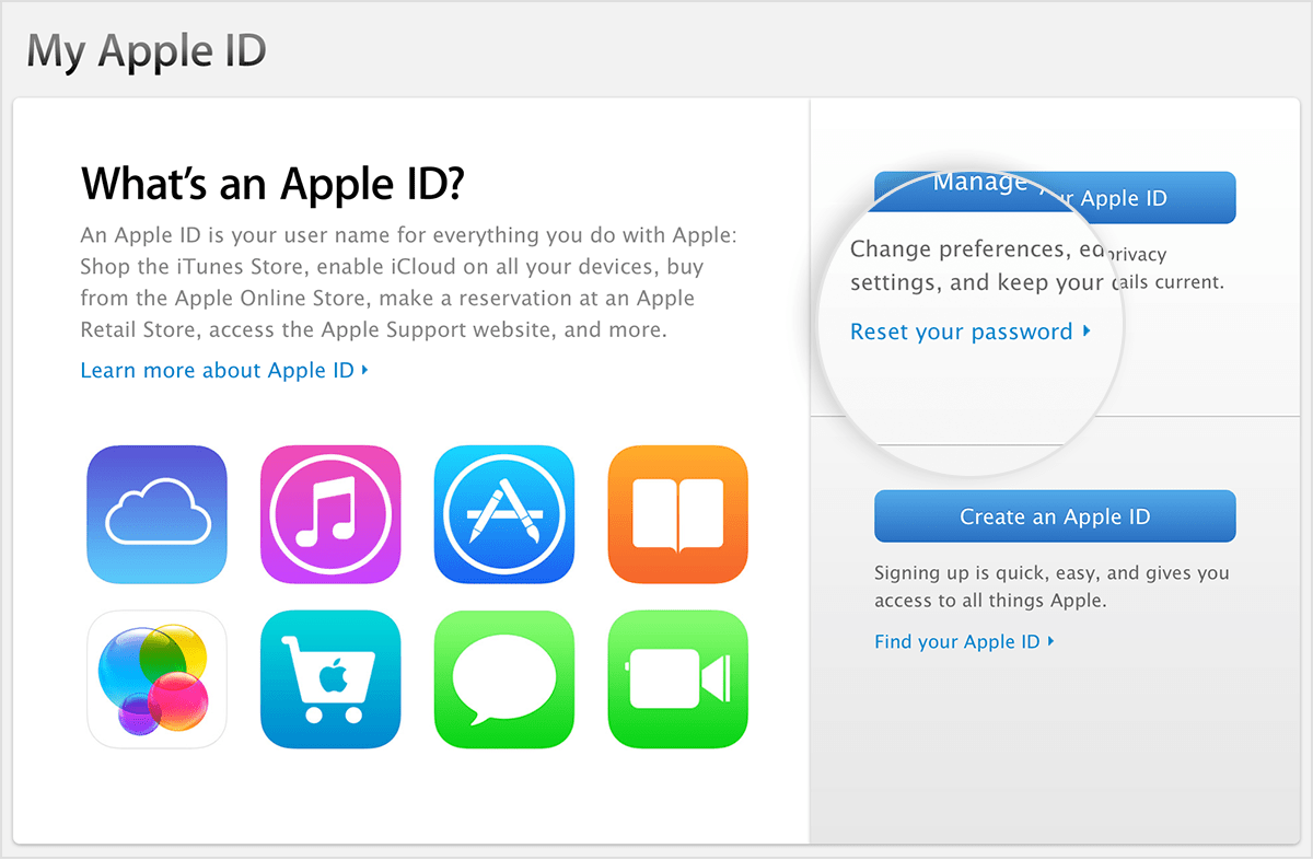 ¿Qué es y cómo crear un ID de Apple gratis sin tarjeta de crédito?