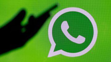Leer más tarde, la nueva función de whatsapp
