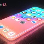 iPhone 13: Posibles características y todo lo que se sabe hasta ahora