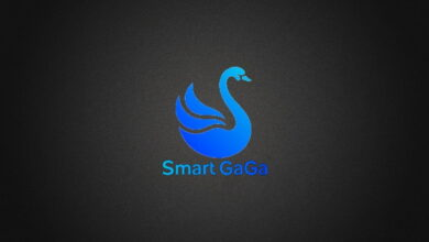Qué es SmartGaGa