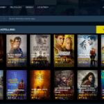 Pctnew películas y series gratis: Descargar series gratis y estrenos