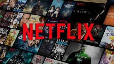 Los mejores trucos para ver Netflix gratis