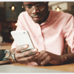 Como leer los WhatsApp de otro móvil sin ser descubierto