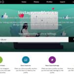 Mejores alternativas a Pikdo para ver perfiles de Instagram