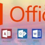 Descargar Office 2017 gratis: ¿Cómo descargar Microsoft Office 2017?