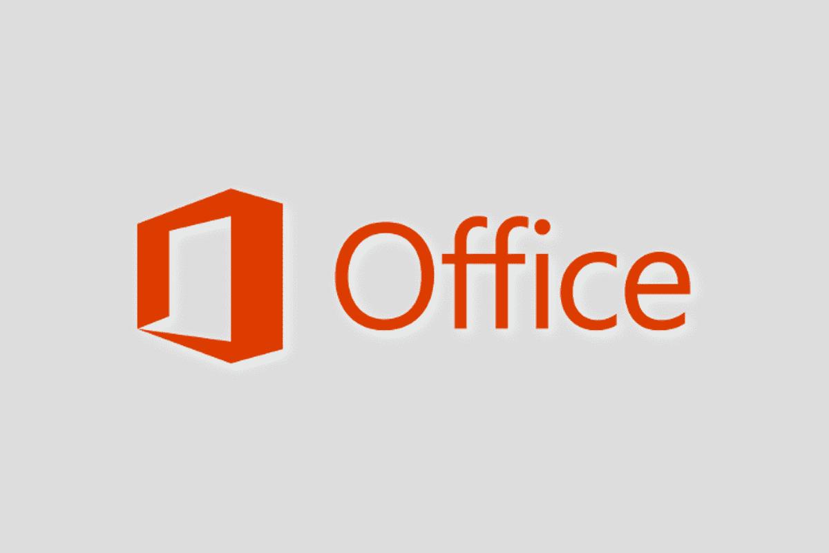 Tutorial para descargar e instalar office 2017 gratis