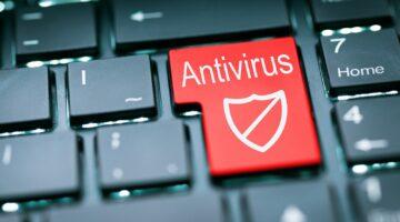 Licencias para antivirus gratis