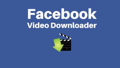 ¿Cómo descargar videos de Facebook?