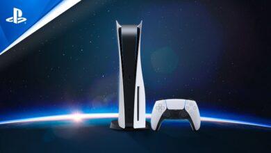 Lo que debes saber sobre comprar PlayStation 5